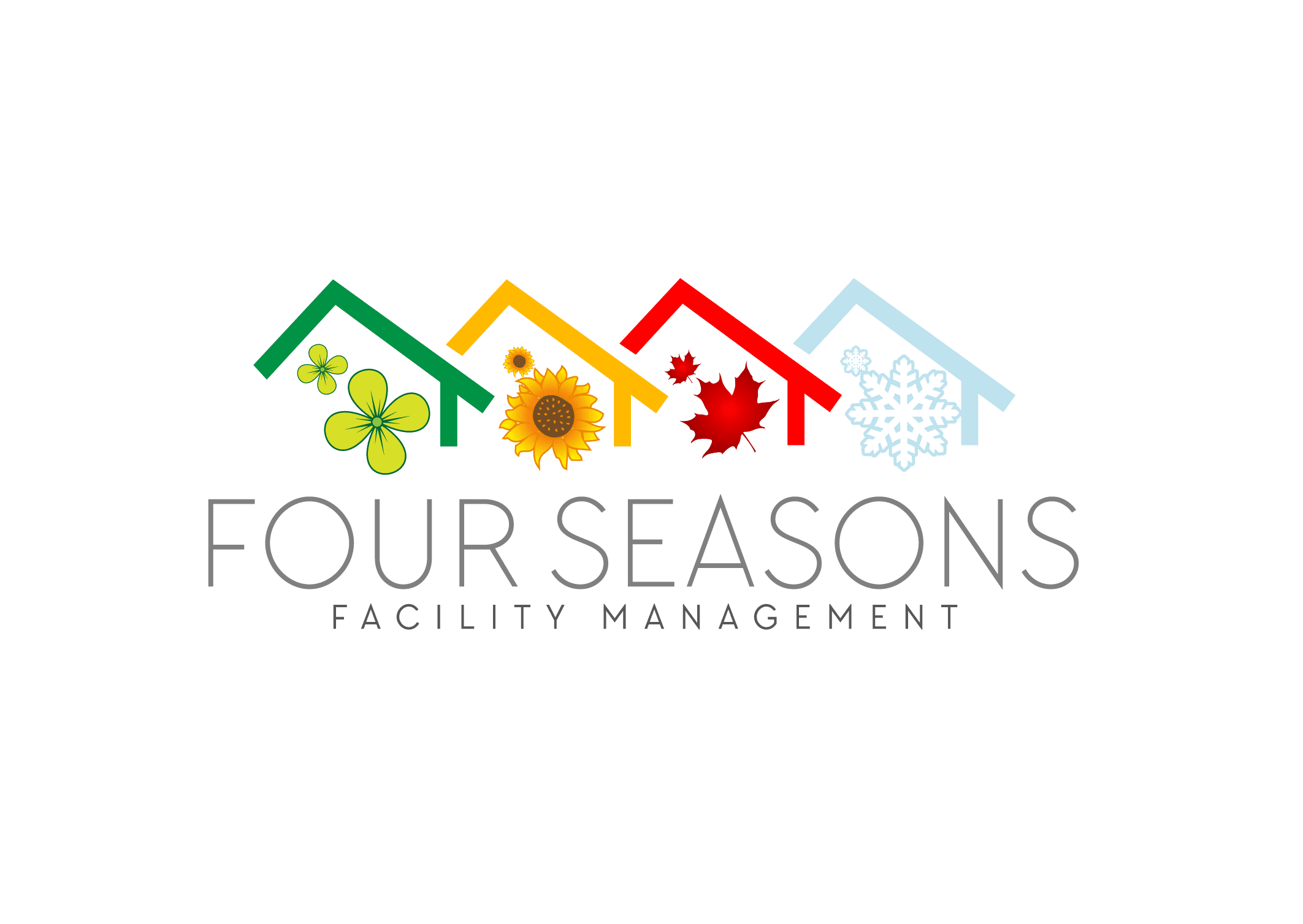 Four Seasons Facility Management